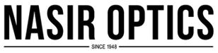 nasir-optics-logo